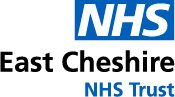 East Cheshire NHS Logo